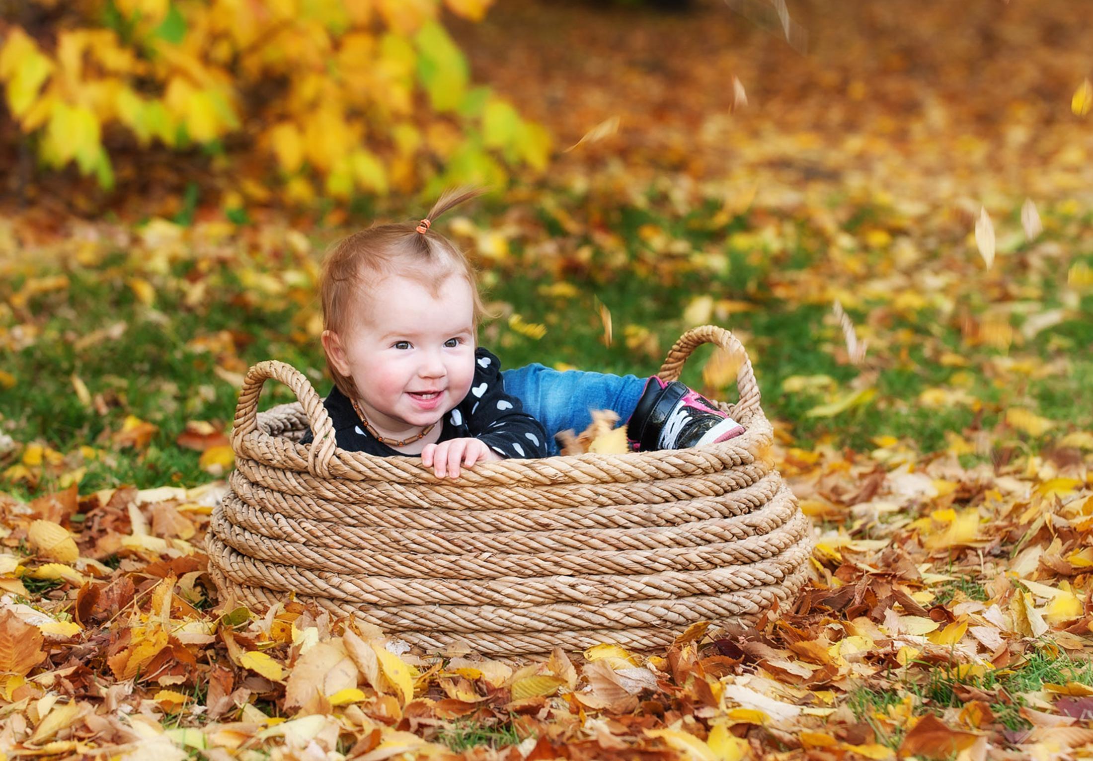 you-are-my-sunshine-fall-sessions-regina-free-lense-photo-36.jpg
