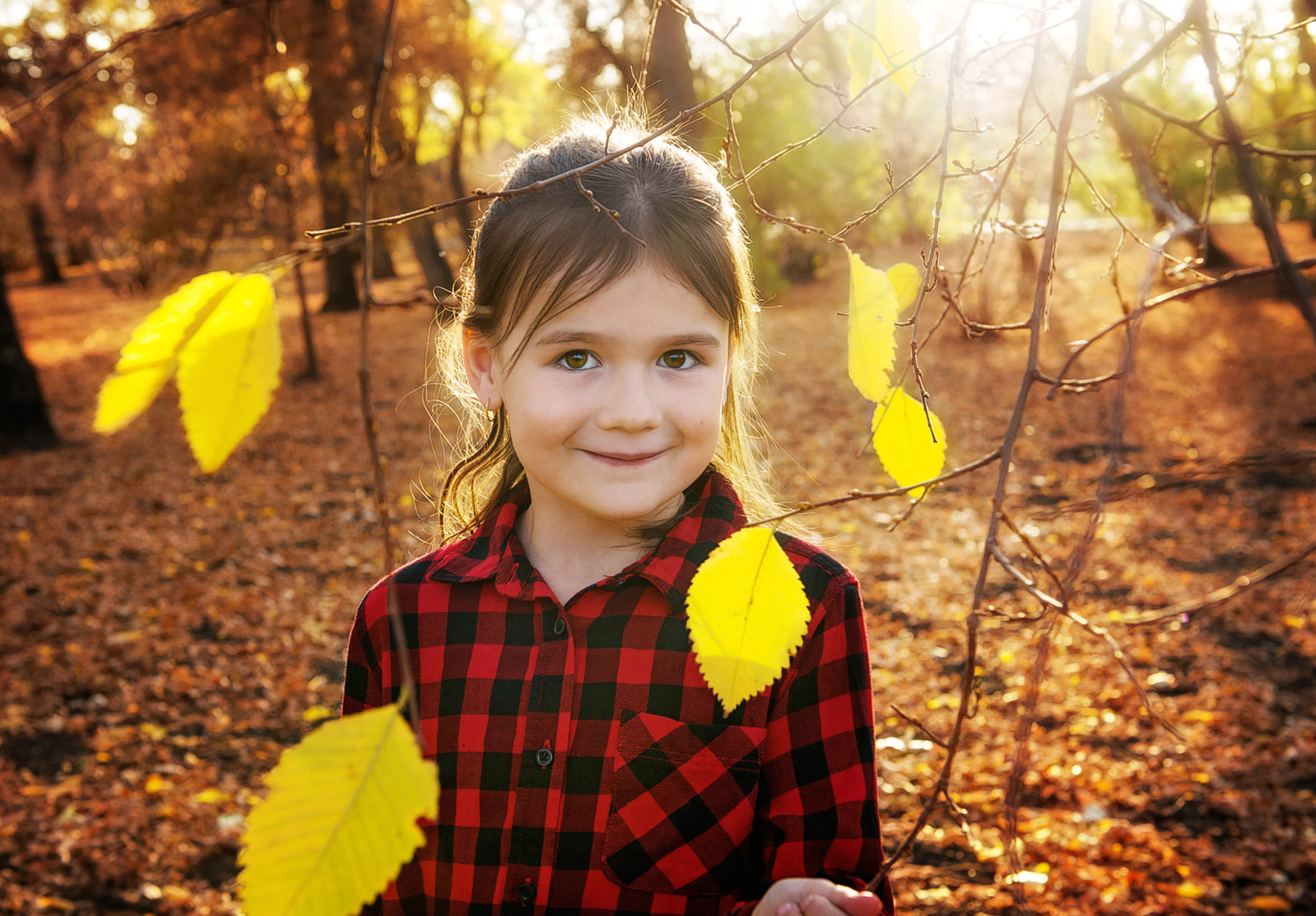 you-are-my-sunshine-fall-sessions-regina-free-lense-photo-41.jpg