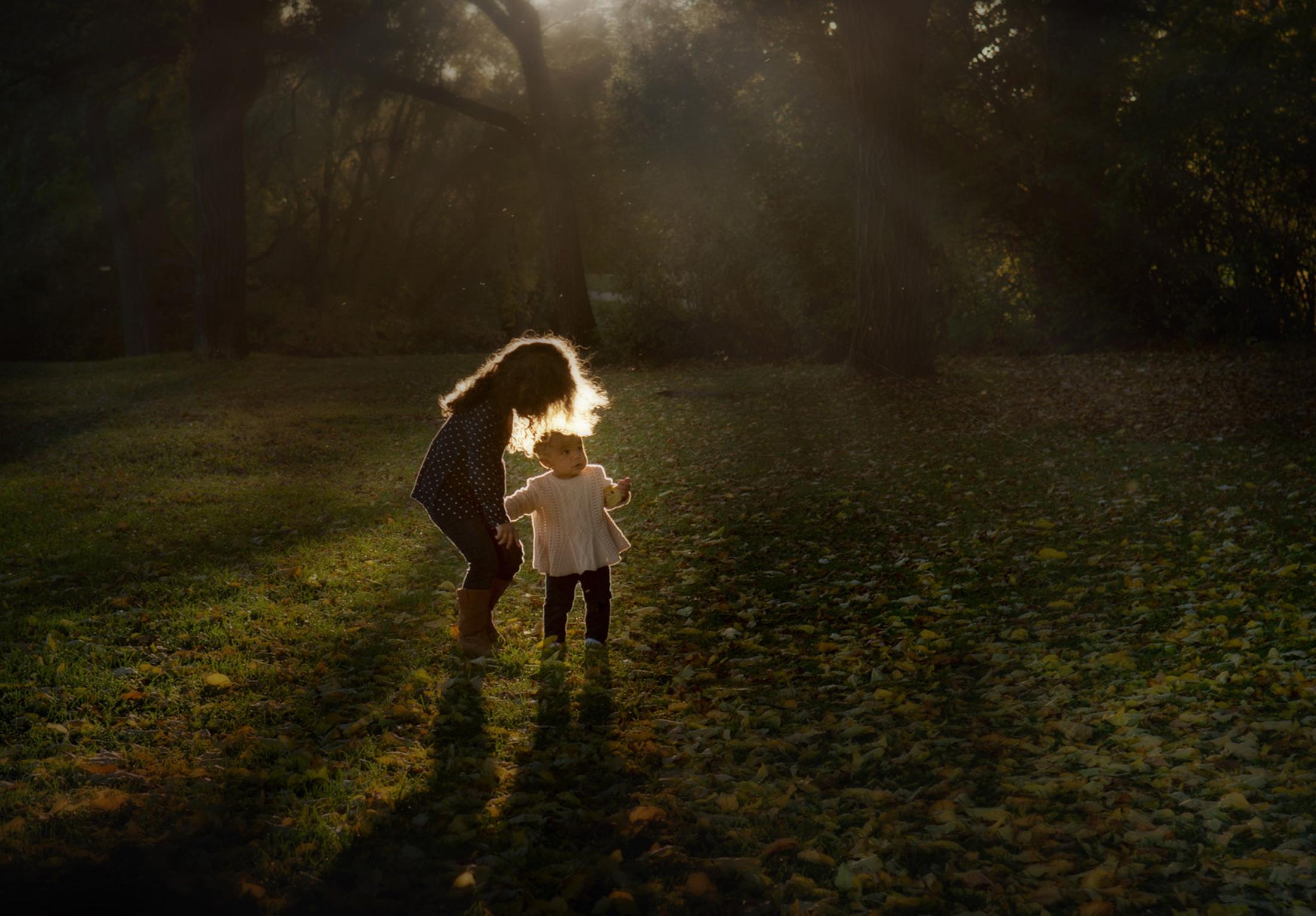 you-are-my-sunshine-fall-sessions-regina-free-lense-photo-44.jpg
