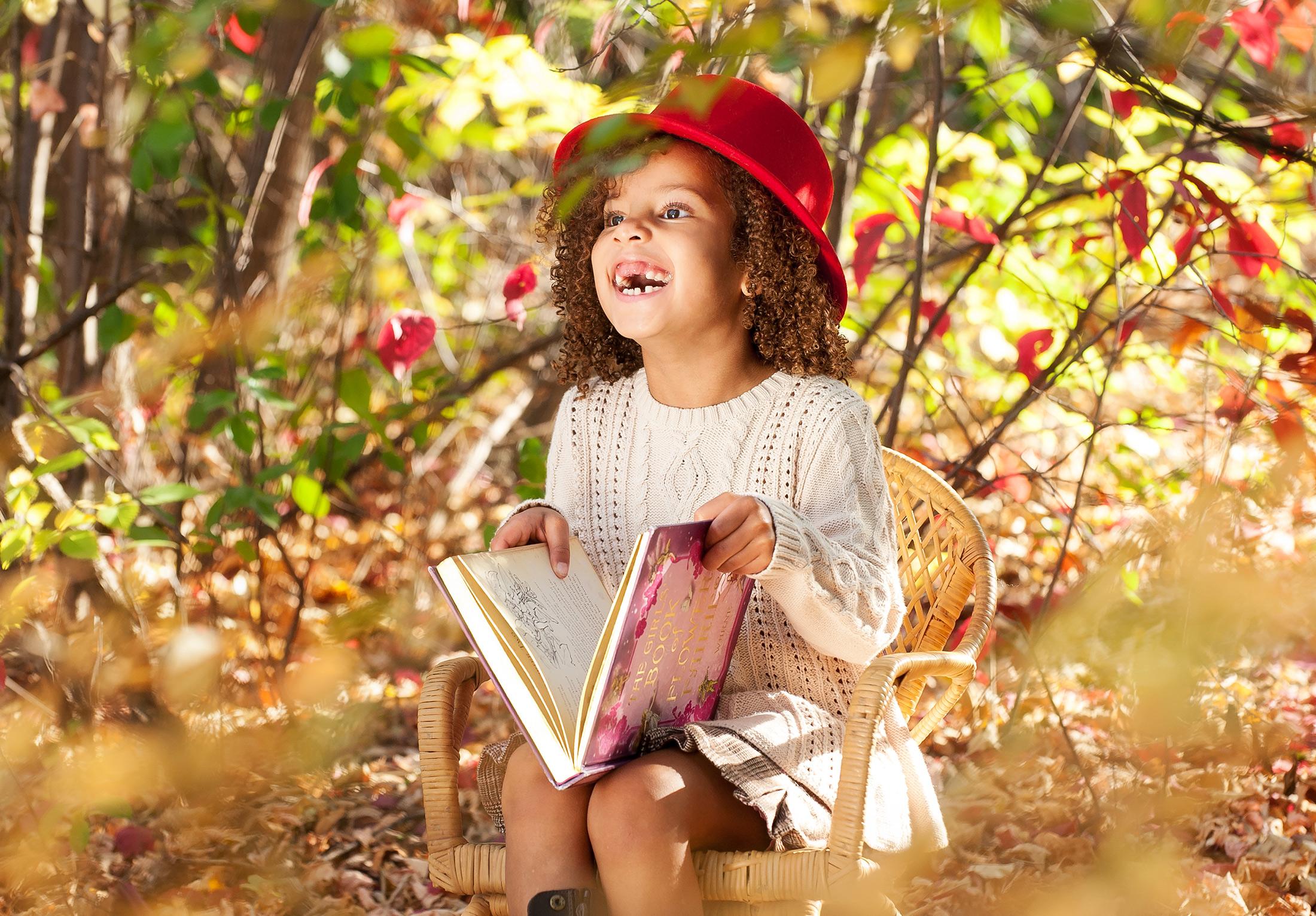 you-are-my-sunshine-fall-sessions-regina-free-lense-photo-42.jpg