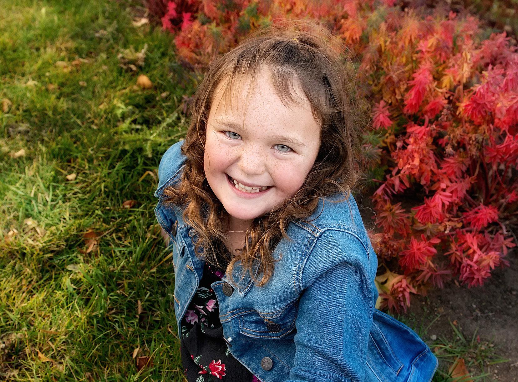 gorgeous-fall-photos-free-lense-photo-07.jpg