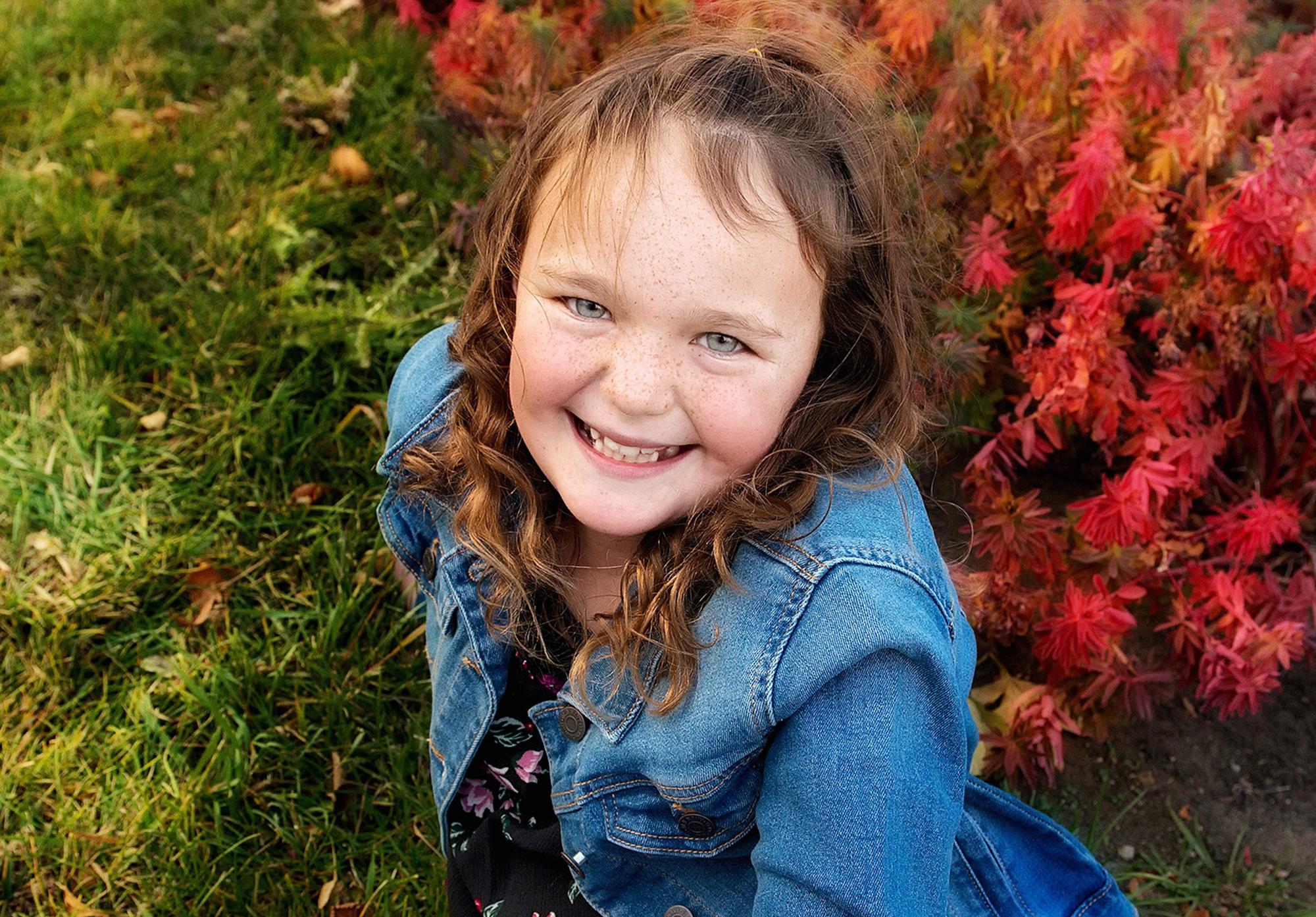 regina-children-photographer-free-lense-photo-024.jpg