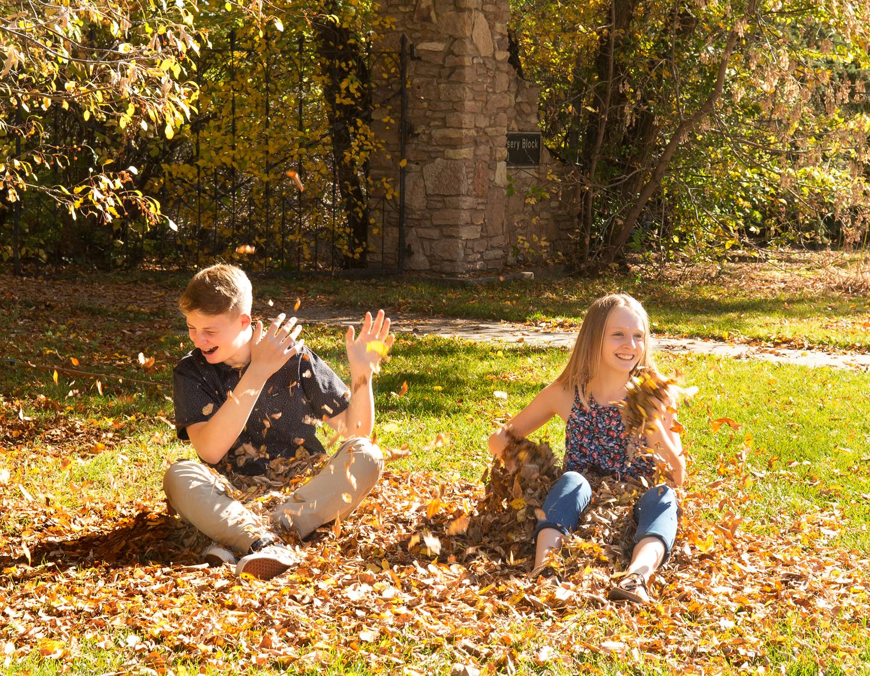 gorgeous-fall-photos-free-lense-photo-079jpg.jpg