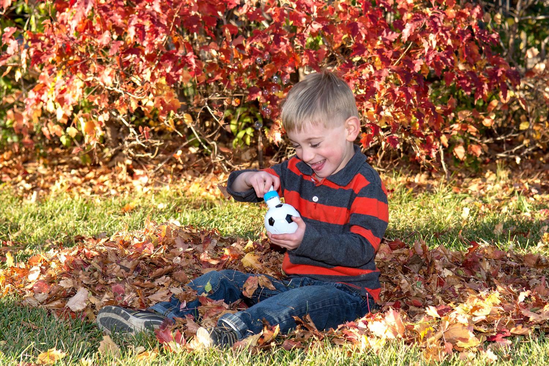 gorgeous-fall-photos-free-lense-photo-075.jpg