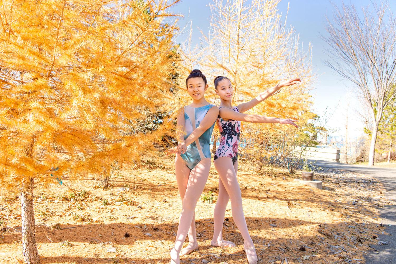 regina-dance-photos-free-lense-photo-03.jpg