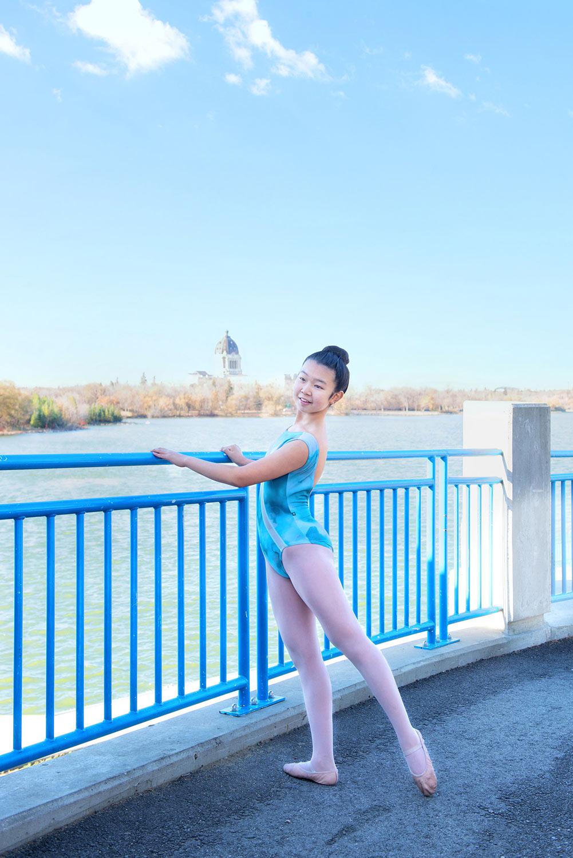 regina-dance-photos-free-lense-photo-01.jpg