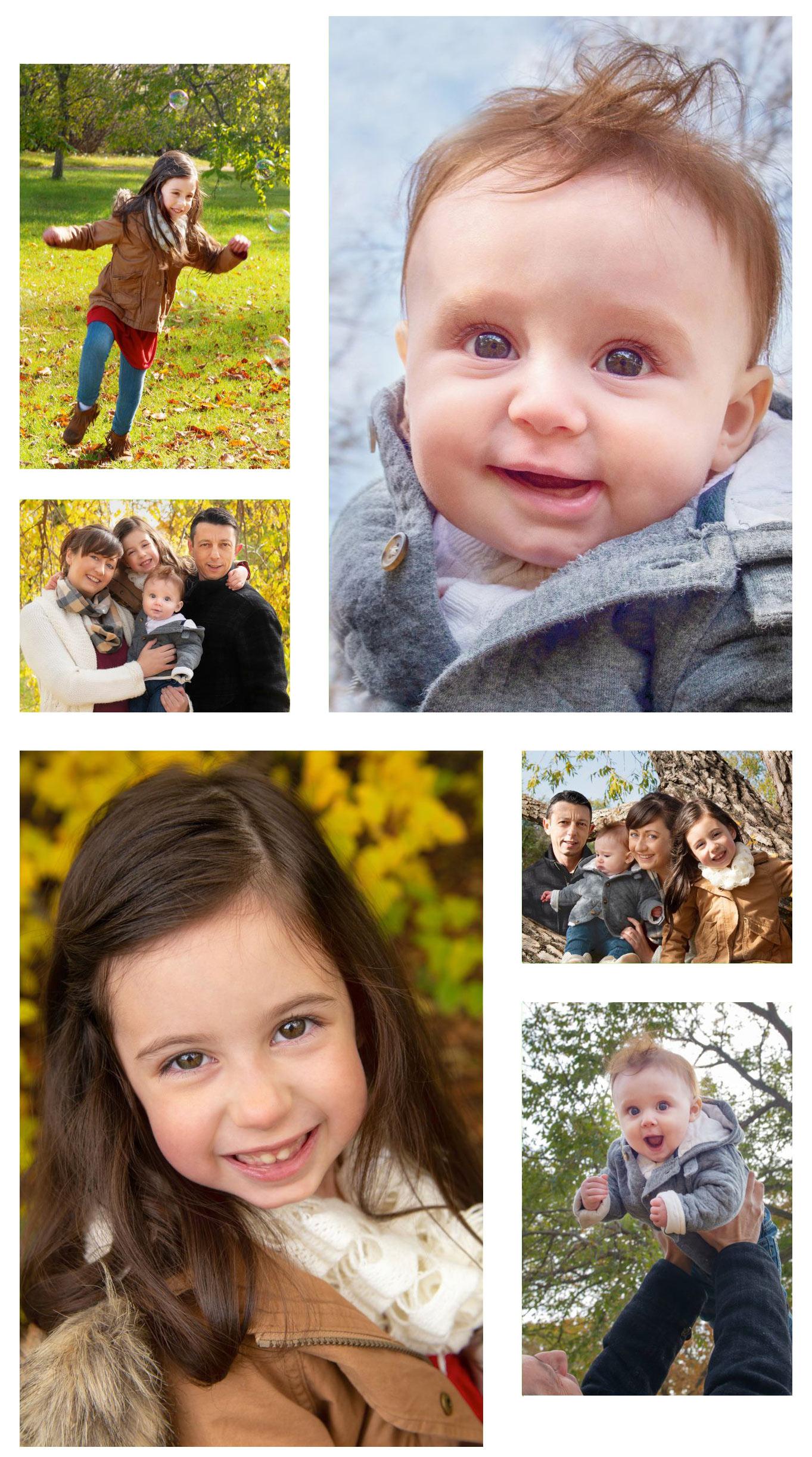 happy-family-free-lense-photo-03.jpg