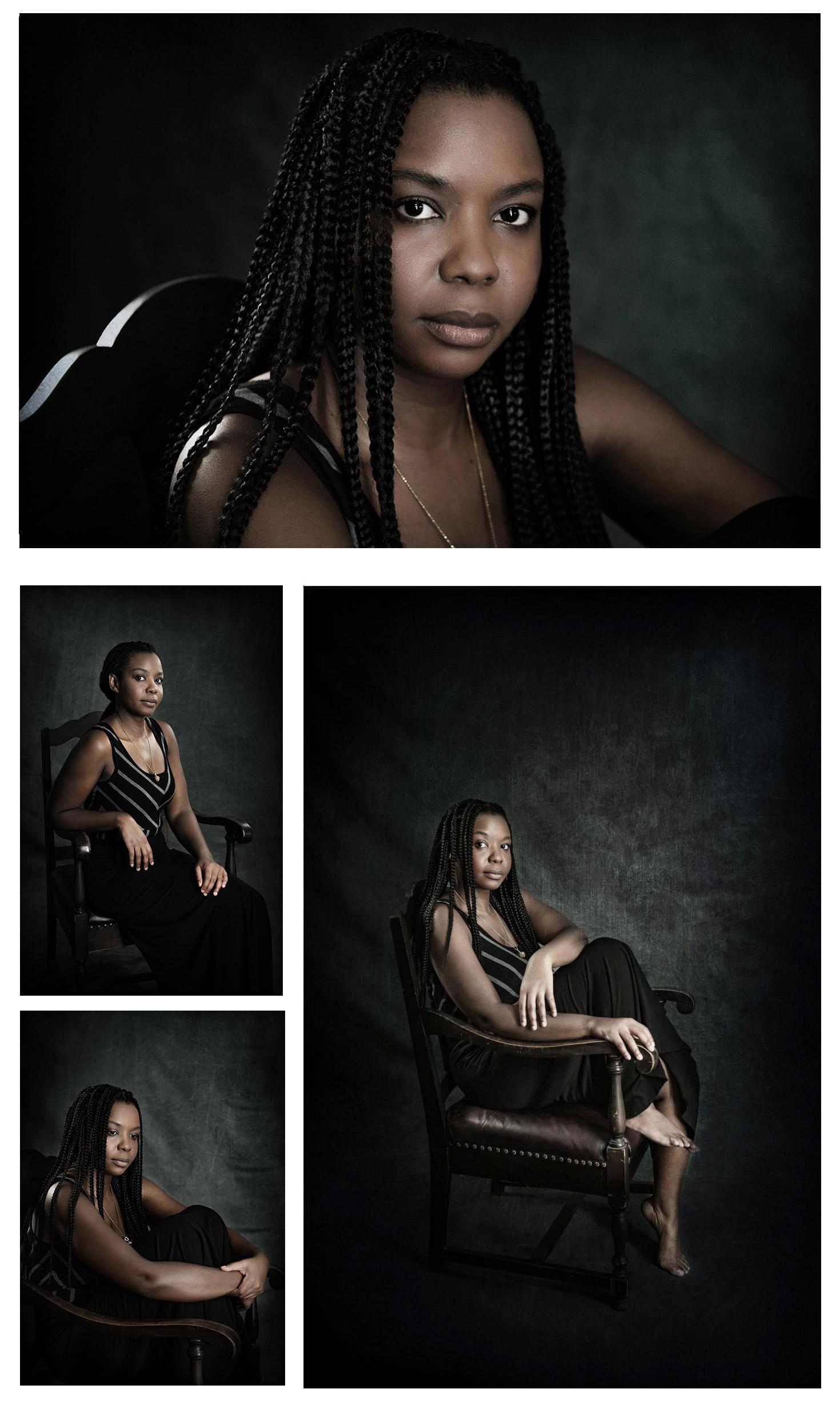 beautiful-women-portraits-free-lense-photo-07.jpg