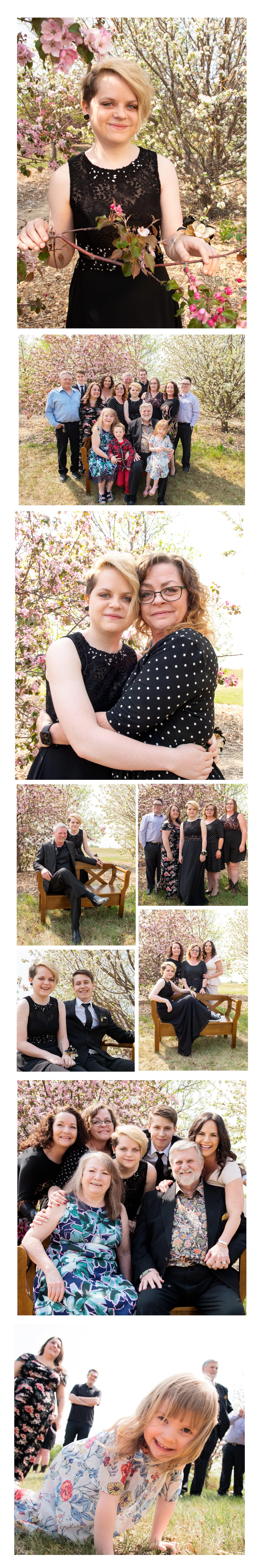 graduation-family-photos-free-lense-photo.com.jpg