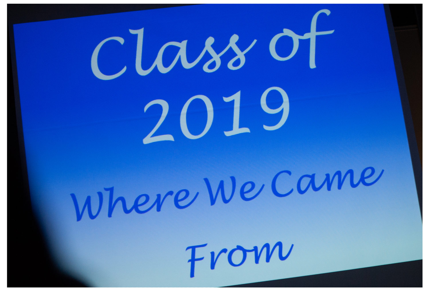 class-2019-where-we-came-from.jpg