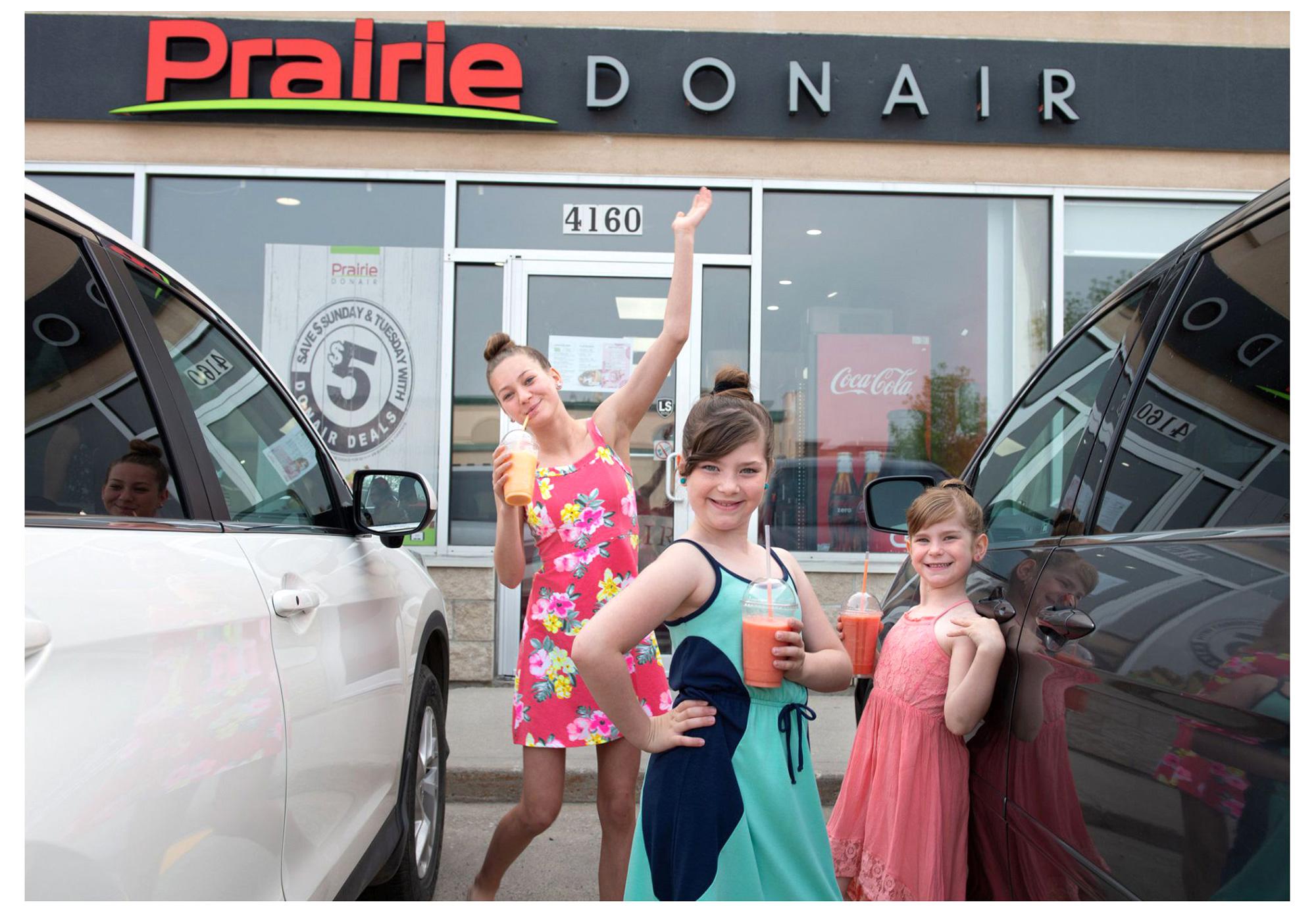 prairie-prairie-donair-smoothie-shoot-2-01.jpg