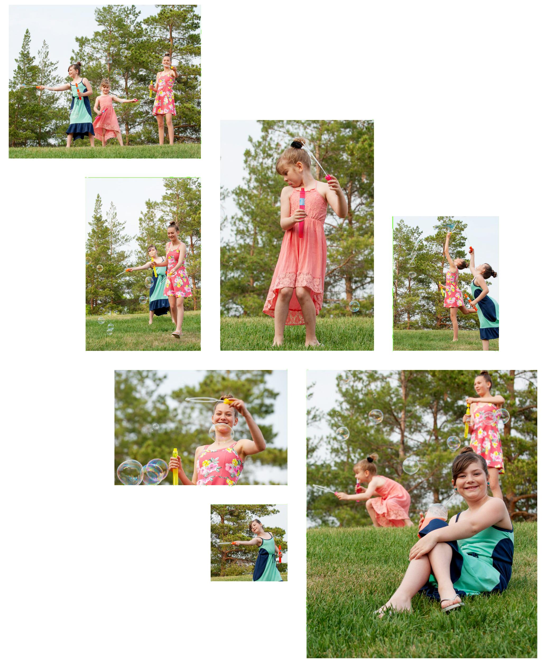 adorable-trio-free-lense-photo-02.jpg