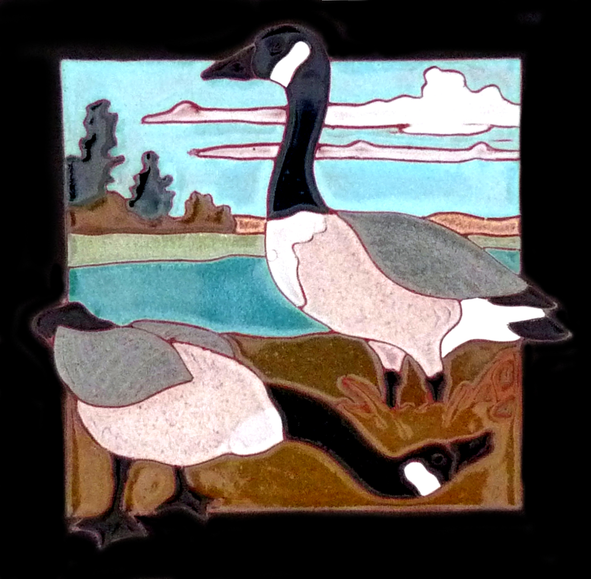 Canada Geese copy.jpg