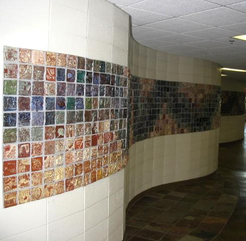 square curvy wall.jpg