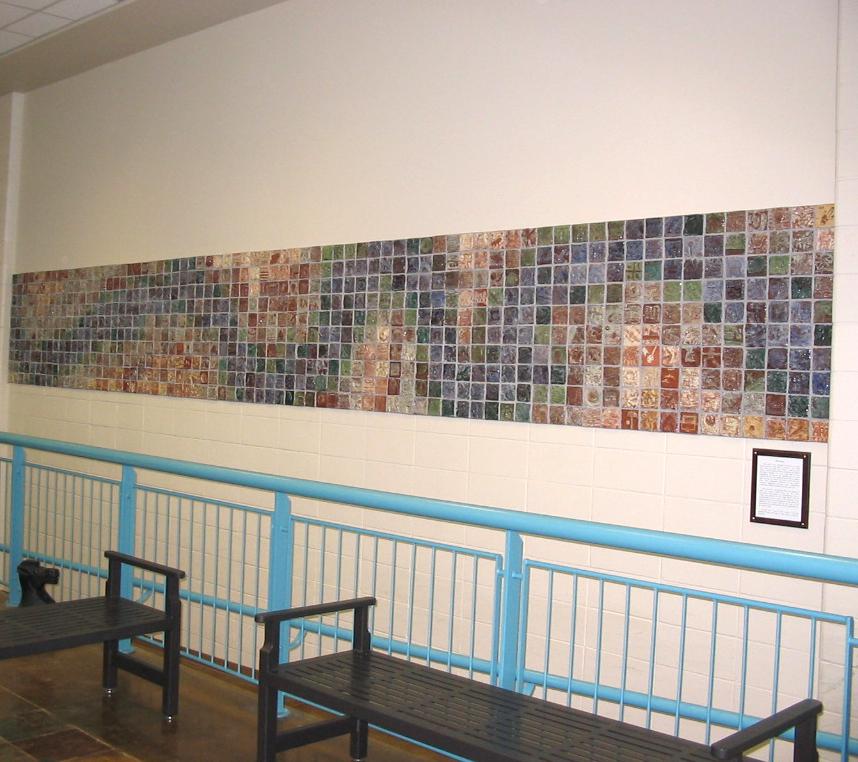 square wall.jpg