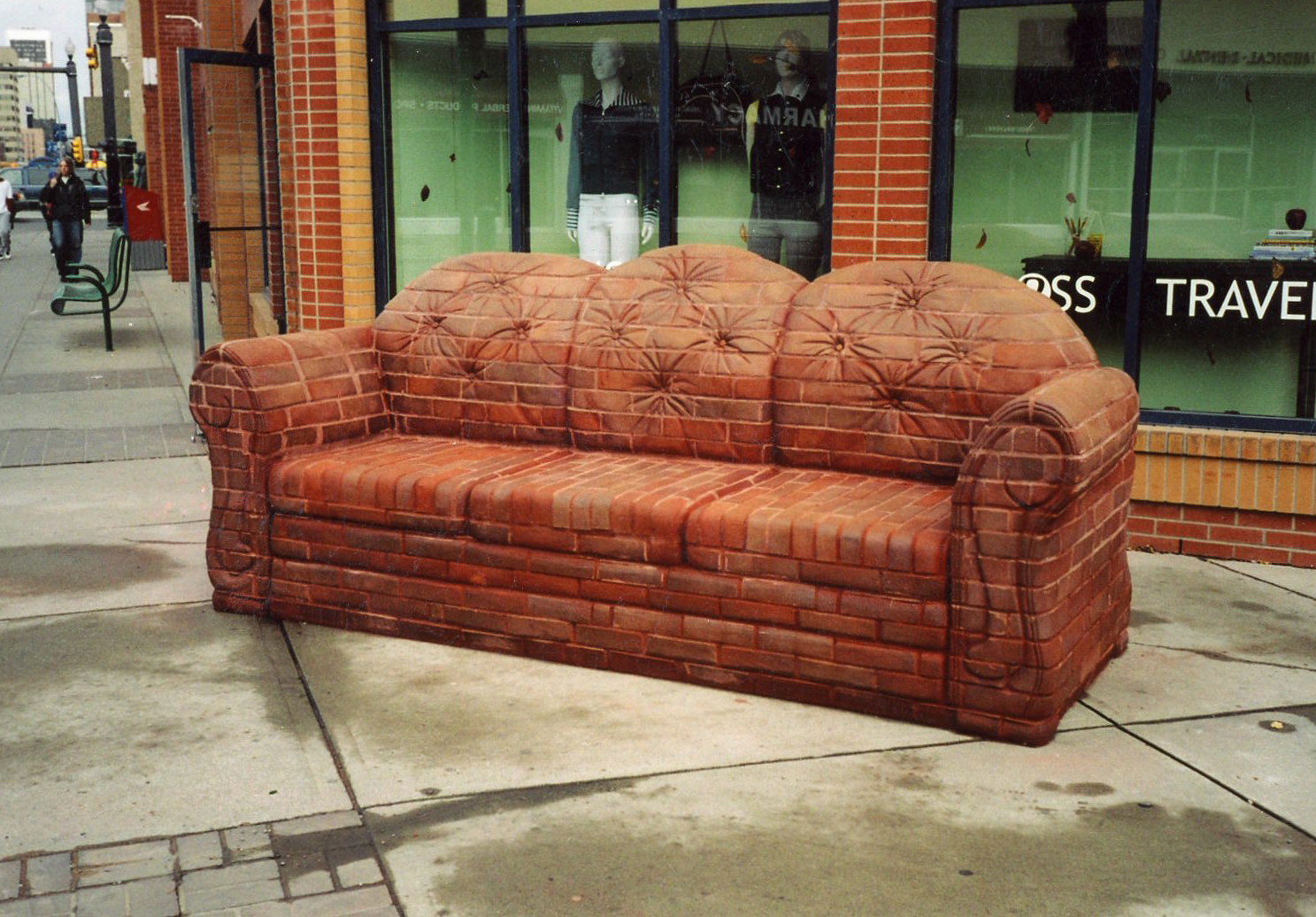brick couch for square.jpg