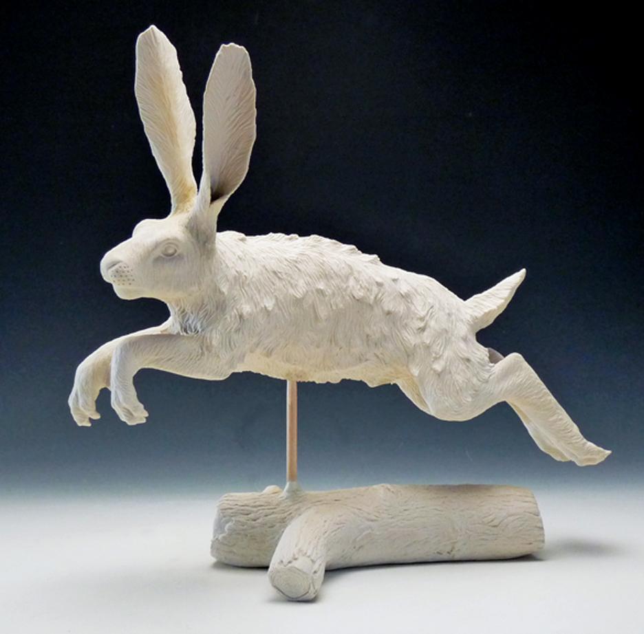 20 Runniing Rabbit.jpg