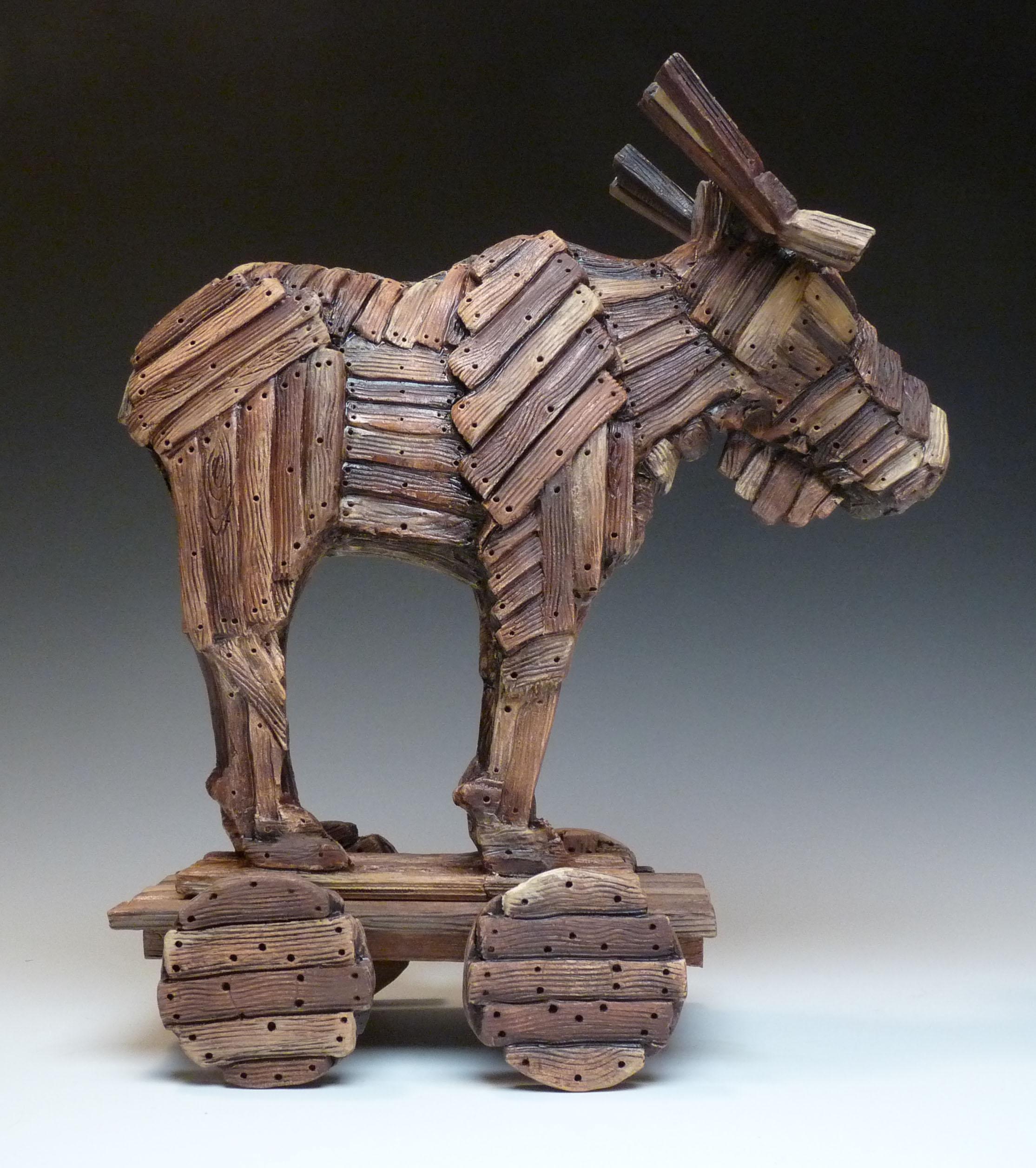 Trojan Moose high res.jpg