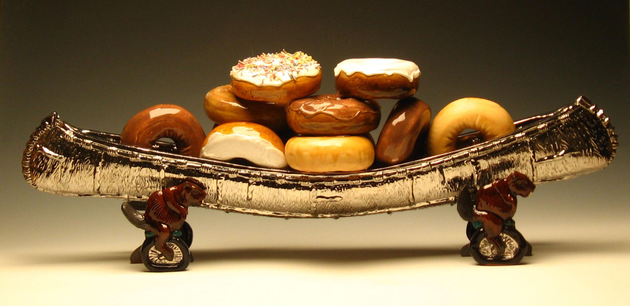 cropped donut canoe 300ppi.jpg
