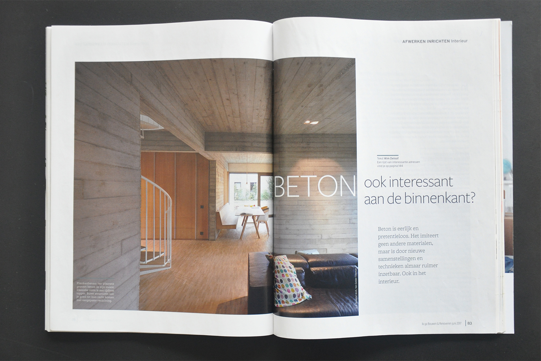 vangeldertilleman architecten woning K-DS II b&r juni 2017.jpg