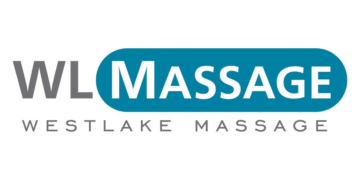 Westlake Massage Logo JPG.jpg