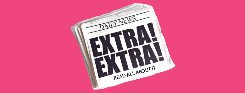 newspaper PINK wide.jpg
