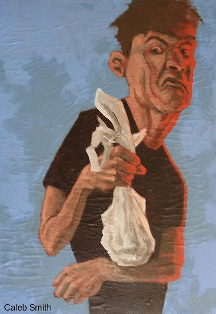 Oil Caleb Man bag of poop.png
