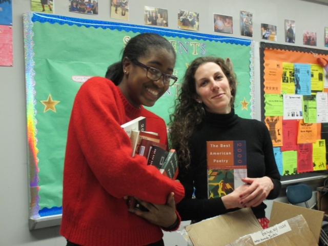 library3 me and maya.JPG