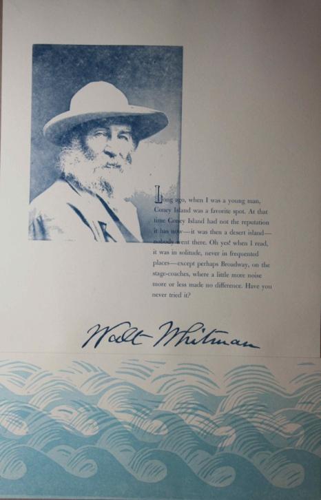 Walt Whitman Broadside.jpg
