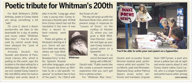 AM_NY_Whitman_Shaye_Weaver.png