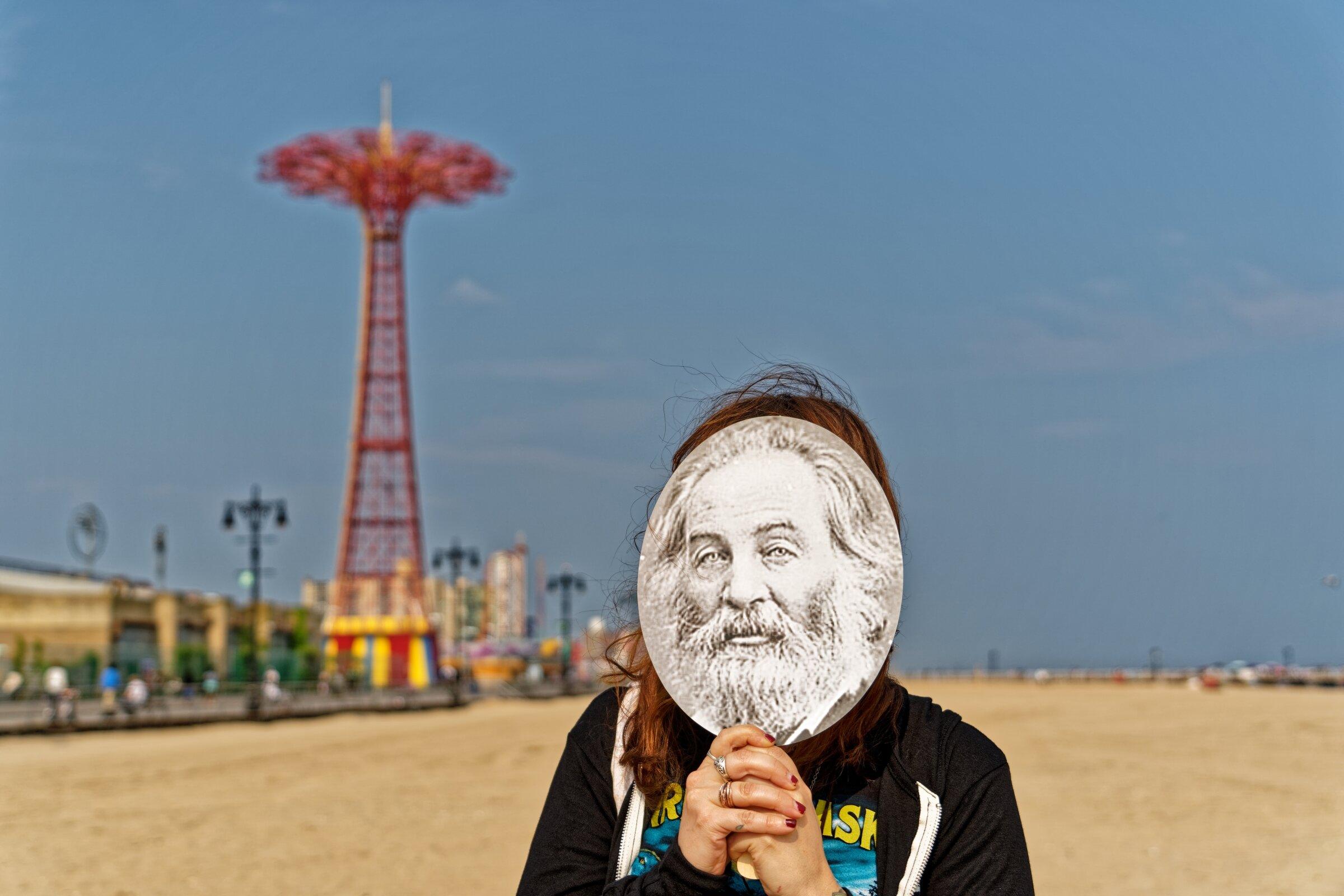 Whitman_FaceFan_Parachute Jump_PPM.jpg