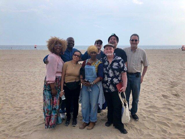 Whitman_Was_Here_Worker_Writers_Group_Shot_Beach__ByArianaPodesta.jpg