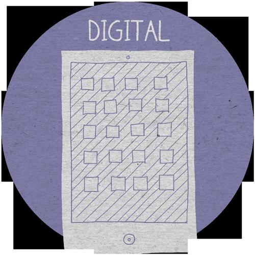 Starfish_SquarespaceIcons_Digital.png