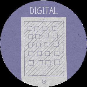 starfish_design_marketing_digital.png