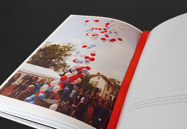 starfish_design_marketing_print