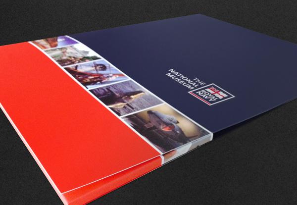 starfish_design_marketing_portfolio