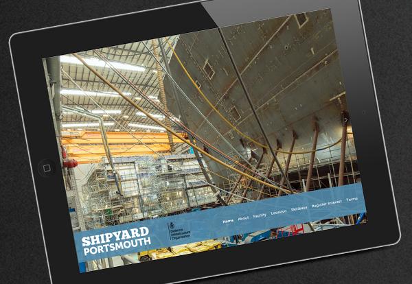 starfish_design_marketing_lsh_shipyard_portsmouth_02.jpg