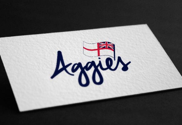 starfish_design_marketing_aggies_01.jpg