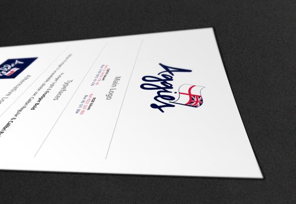 starfish_design_marketing_aggies_05.jpg