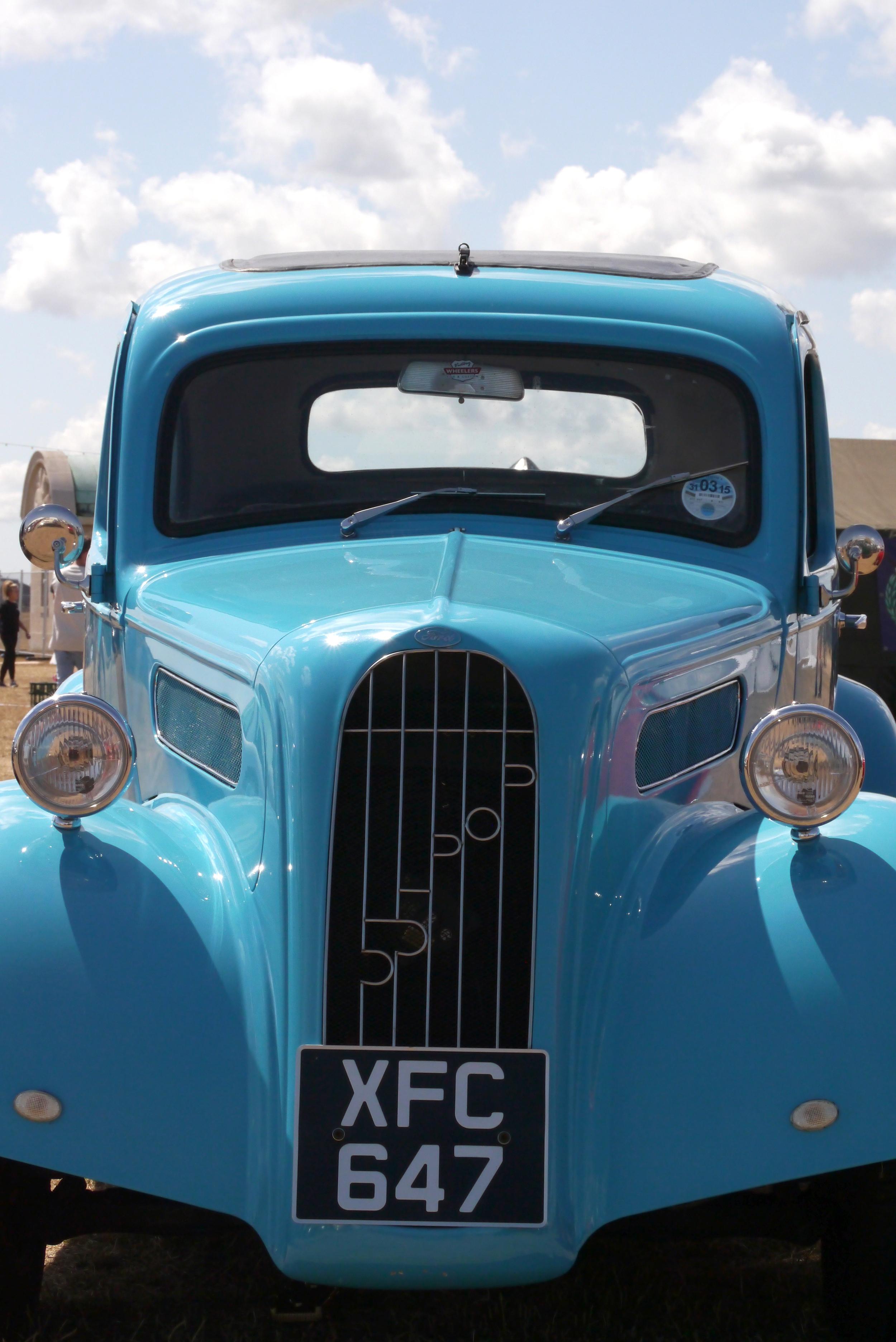 Vintagecars.jpg