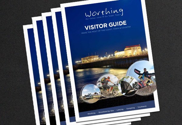VisitWorthing2015_Visuals.jpg