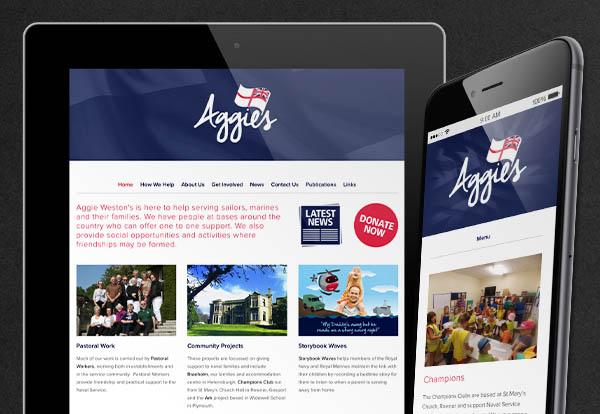 Website_2015_Aggies.jpg