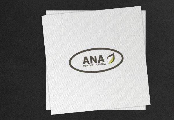 Website_2016_ANA_2.jpg