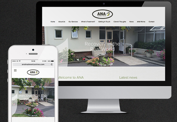 Website_2016_ANA_1.jpg