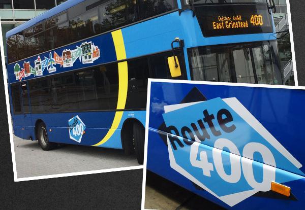 Website_2016_Route400Bus1.jpg