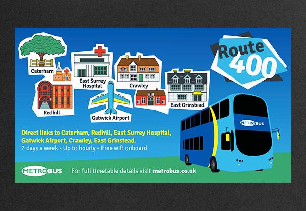 Website_2016_Route400Bus4.jpg