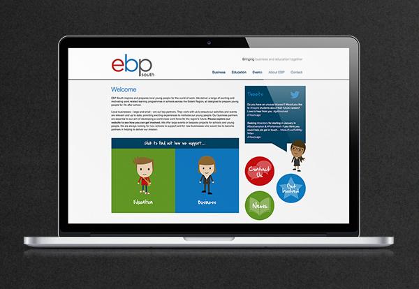 Website-2017-EBP-Web-01.jpg