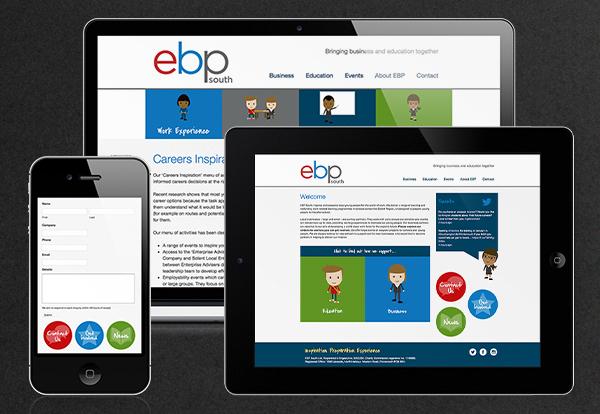 Website-2017-EBP-Web-02.jpg