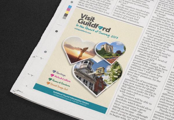 Website-2017-VisitGuildford2017-02.jpg
