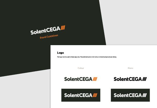 Website_2017_SolentCEGA_03.jpg
